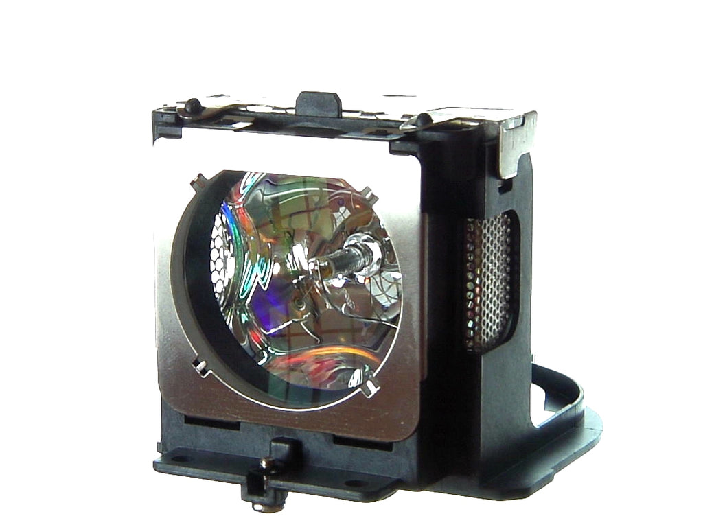 Diamond  Lamp for Diamond Lamps PLC-XE50, PLC-XK450 Projector  | MaxStrata