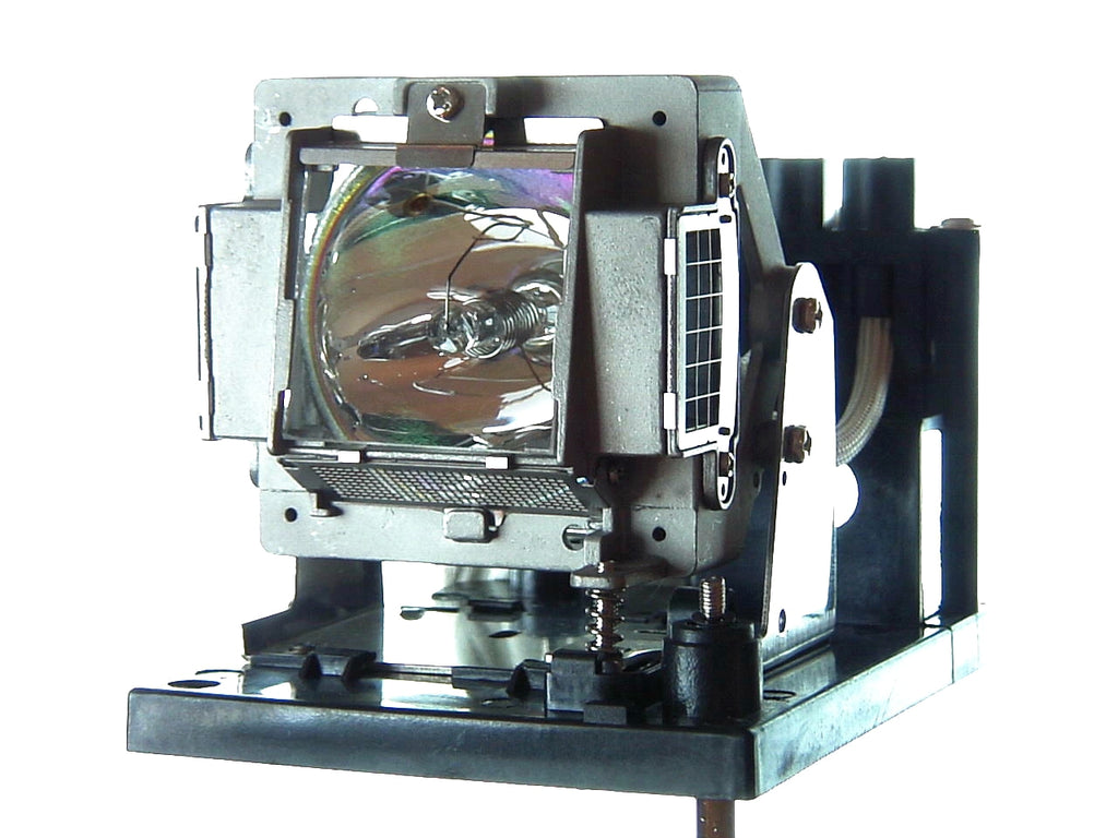Diamond  Lamp for Diamond Lamps PDG-DXT10L, PDG-DWT50L Projector  | MaxStrata