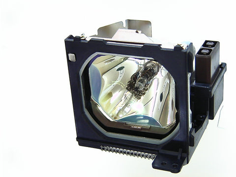 Original Lamp for Sharp PG-C40XE, XG-C40X, XG-C40XUS Projector | MaxStrata