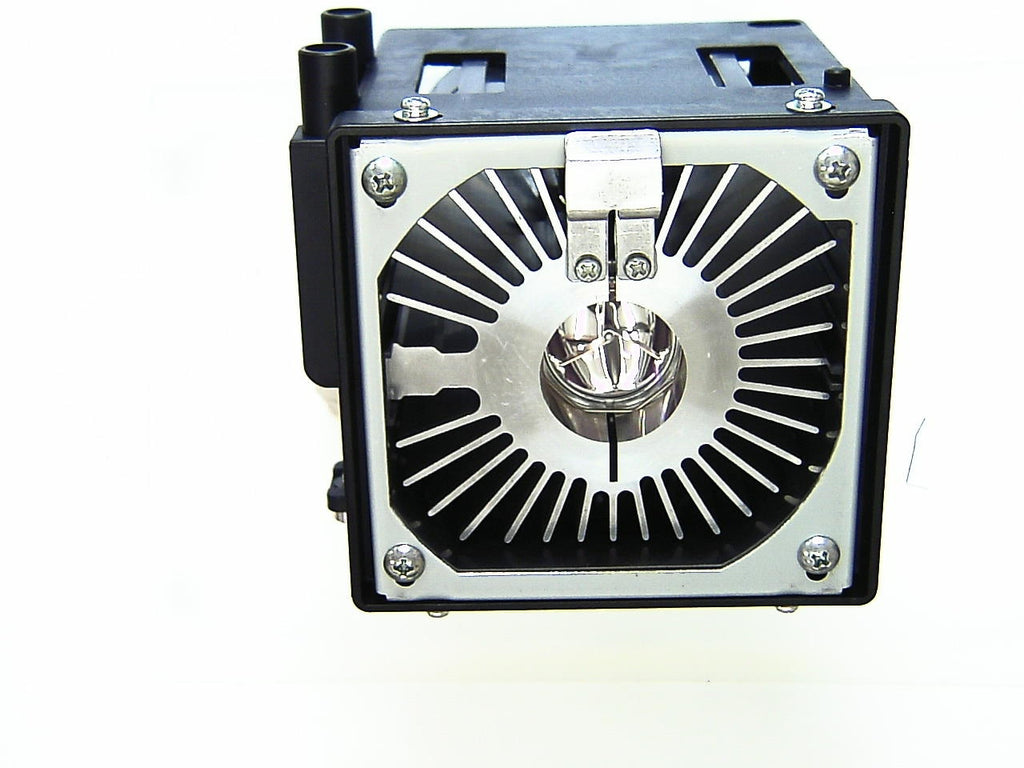 Original Lamp for JVC DLA-S15, DLA-S15V, DLA-M15 Projector  | MaxStrata