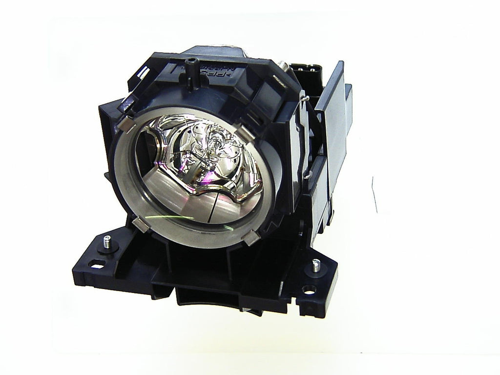 Original Lamp for Christie LX400, LW400, LWU420 Projector | MaxStrata