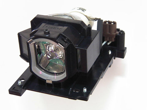Original Lamp for 3M WX36i, X46i, X31i, X36i Projector | MaxStrata