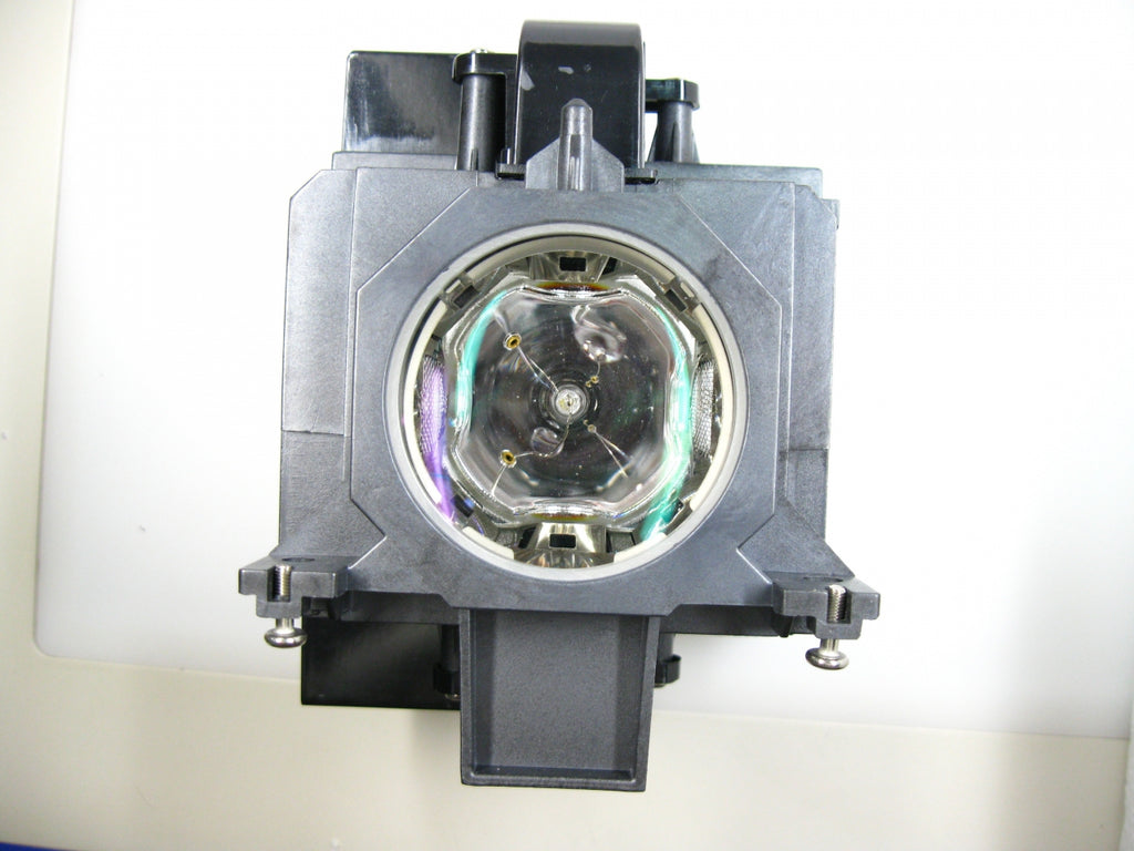 Diamond  Lamp for Diamond Lamps PLC-WM5500, PLC-XM150 Projector  | MaxStrata
