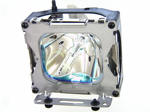 Original Lamp for 3M MP8635B, MP8635, MP8735, MP8725B Projector | MaxStrata