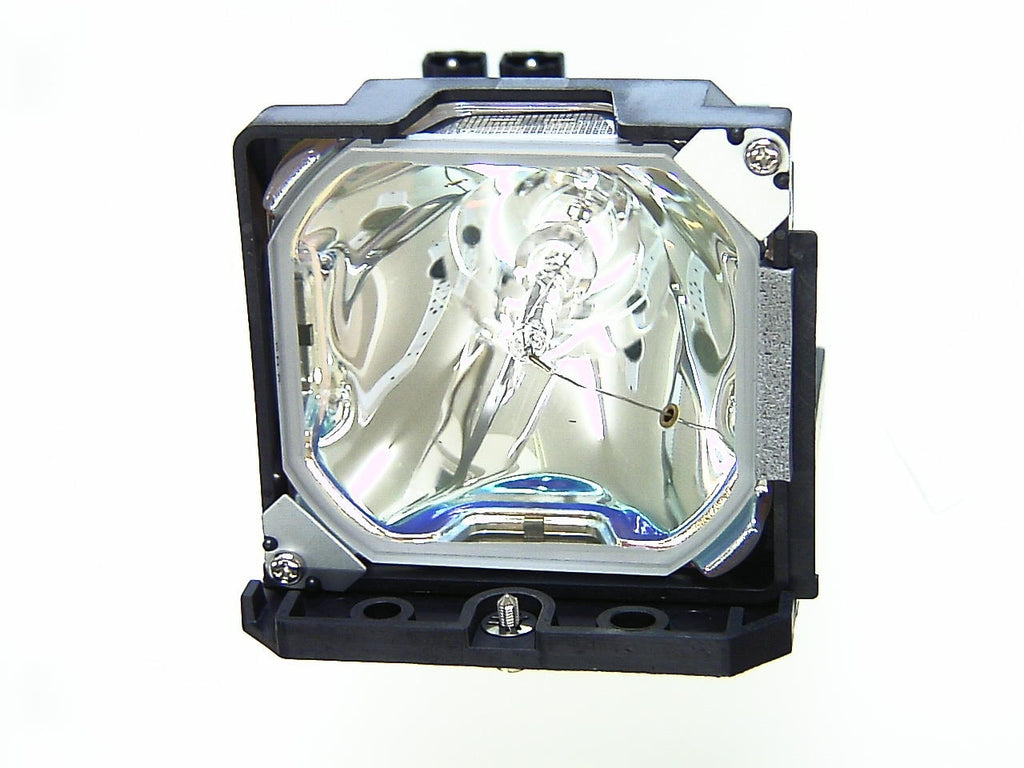 Original Lamp for Nec DT20 Projector | MaxStrata