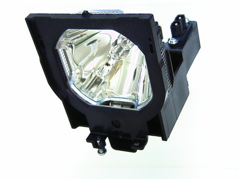 Original Single Lamp for Proxima DP9790 Projector | MaxStrata
