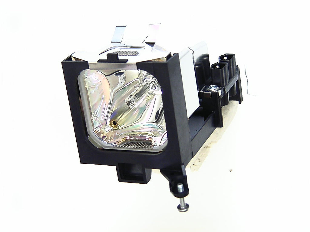 Original Lamp for Sanyo PLC-SW30 Projector | MaxStrata