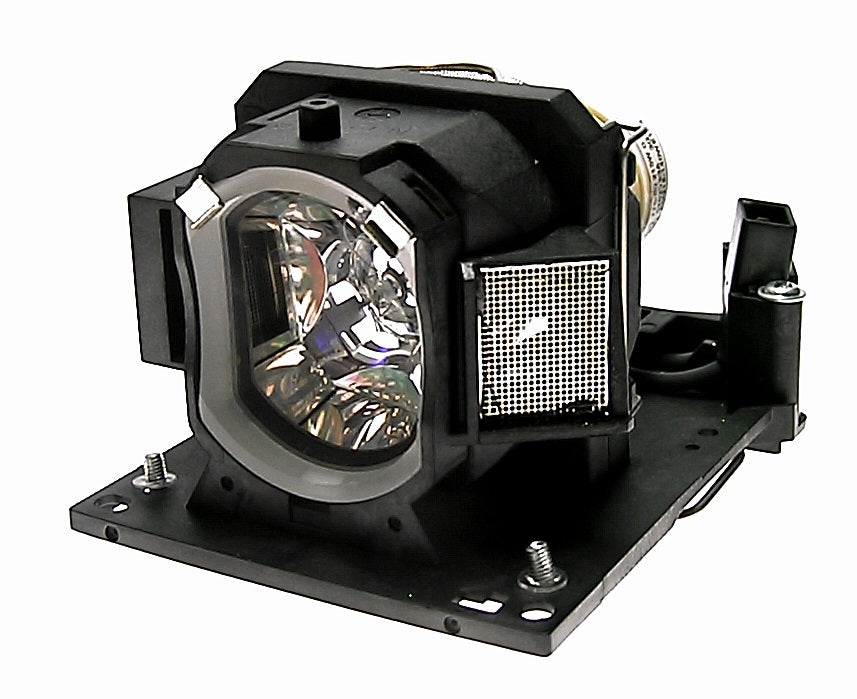 Diamond Lamp for Teq TEQ-ZW750 Projector | MaxStrata
