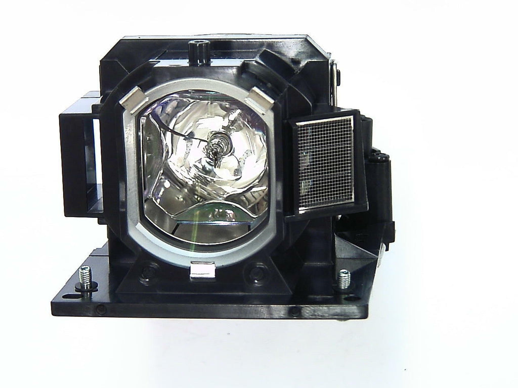 Original Lamp for Dukane I-PRO 8931WA Projector | MaxStrata