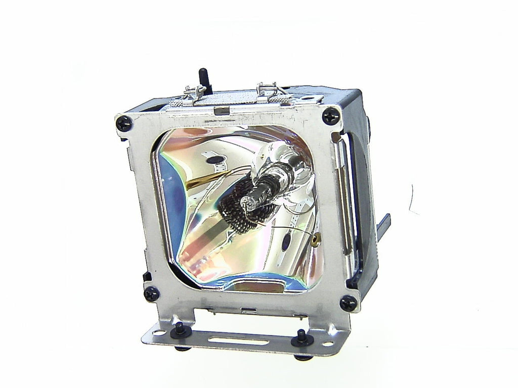 Original Lamp for Proxima DP6860 Projector | MaxStrata