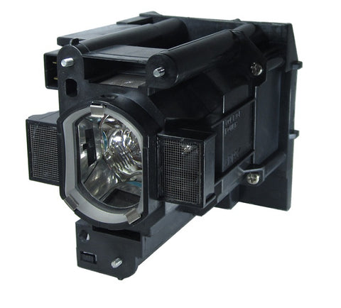 Diamond  Lamp for Diamond Lamps CP-WU8450, CP-WU8451 Projector  | MaxStrata