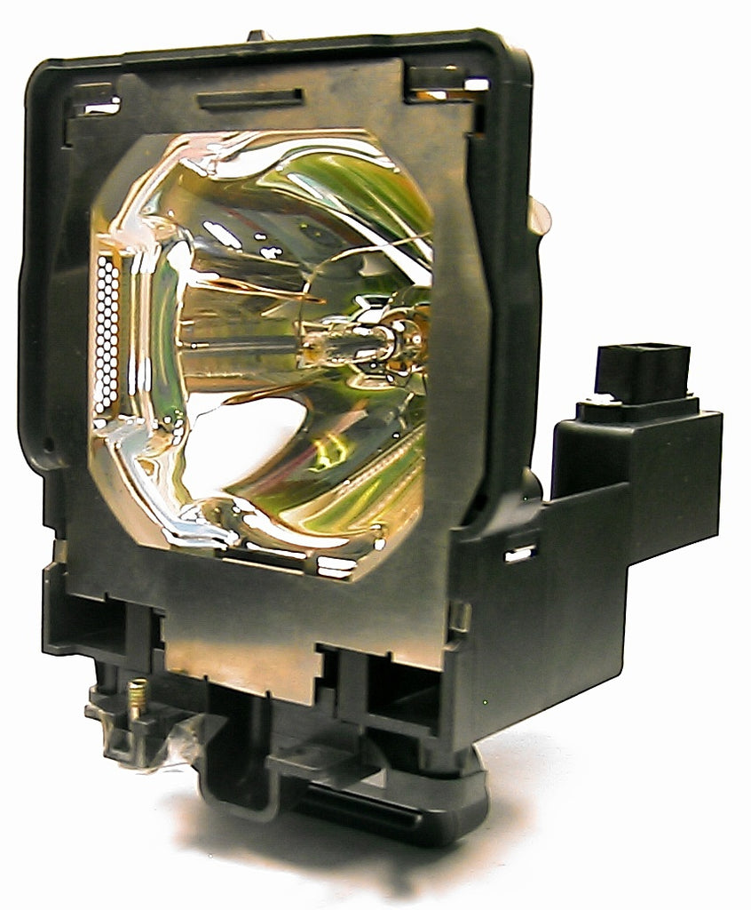 Diamond Lamp for Christie LX1500 Projector | MaxStrata