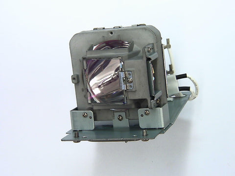 Original Lamp for Promethean PRM45 Projector | MaxStrata