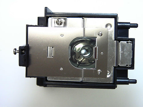Original Lamp for Sharp PG-D3750W, PG-D4010X, PG-D40W3D Projector  | MaxStrata