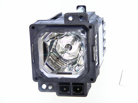 Original Lamp for Anthem LTX 500V, LTX 300V Projector | MaxStrata