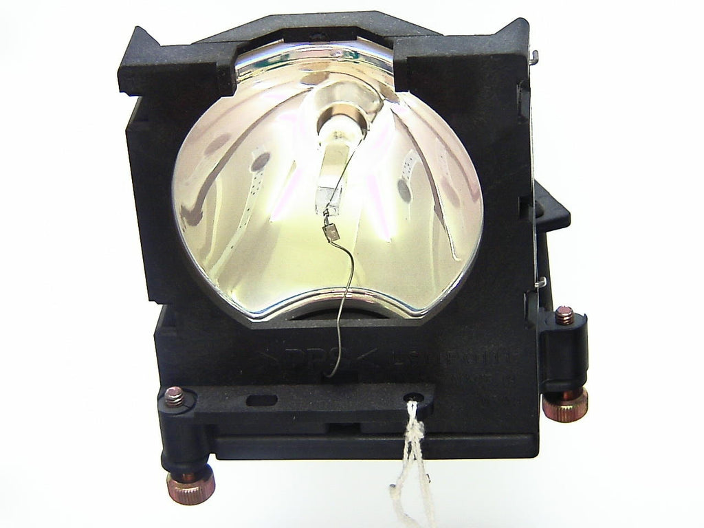 Original Lamp for Polaroid POLAVIEW 215 Projector | MaxStrata