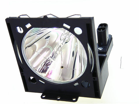 Original Lamp for Proxima DP5200, DP5900, DP9200, DP9210 Projector | MaxStrata