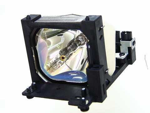 Original Lamp for 3M MP8649, MP8748, MP8749 Projector | MaxStrata