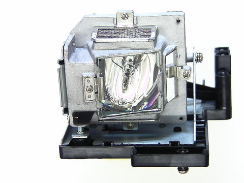 Original Lamp for Vivitek D-832MX, D-835, D-837 Projector | MaxStrata