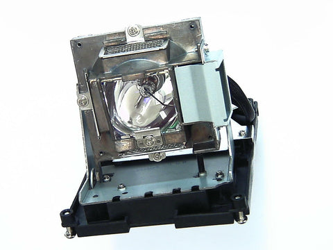 Original Lamp for EIKI EIP-U4700, EIP-W4600, EIP-X5500 Projector  | MaxStrata