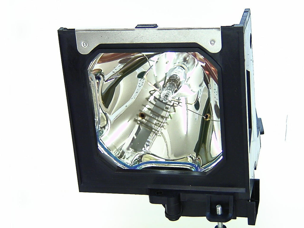 Original Lamp for Eiki LC-XG100, LC-XG200 Projector | MaxStrata