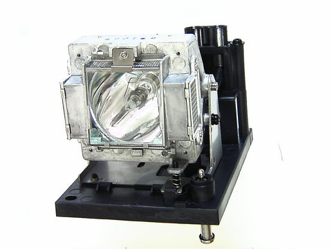 Original Lamp for Vivitek D-5600 Projector | MaxStrata