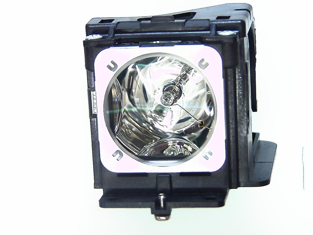 Diamond Lamp for Dongwon DLP-730S, DVM-C70M Projector | MaxStrata