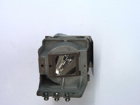 Original Lamp for InFocus IN112A, IN114A, IN116A Projector  | MaxStrata