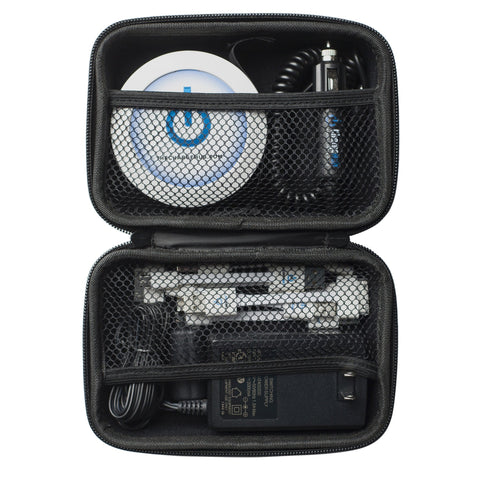 ChargeHub Travel Case