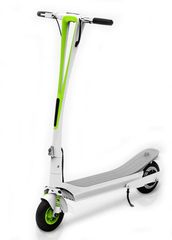 Inmotion L-6 Electric Scooter | MaxStrata
