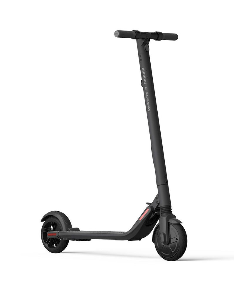 Ninebot Electric KickScooter ES2 by Segway Upgraded Mobility, Pro E Kick Scooter | MaxStrata