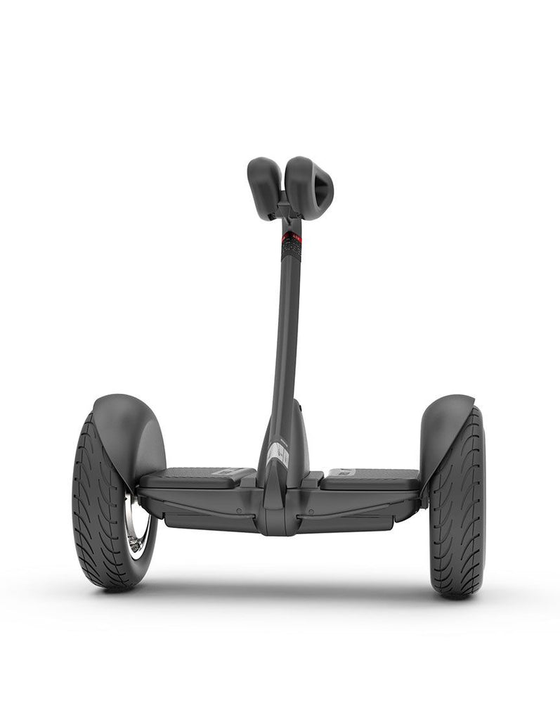 Ninebot S by Segway | Smart Self Balancing Transporter | MaxStrata