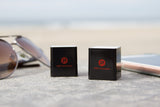 Pred Technologies Smart Stereo Cubes - World's Smallest Bluetooth Speakers | MaxStrata