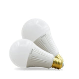 iView ISB800 Smart Bulb - E27/E26 Multi-Color LED WiFi Light Bulb | MaxStrata