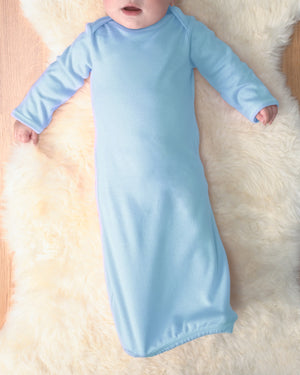 Miracle Baby Infant Layette