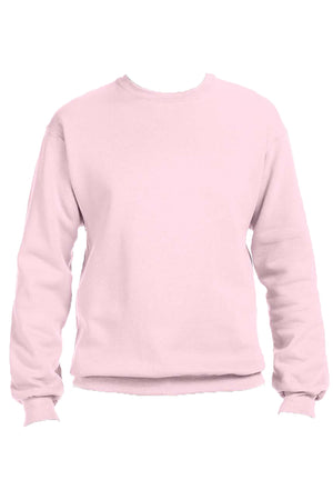 These Are A Few Fall Unisex NuBlend Crew Sweatshirt