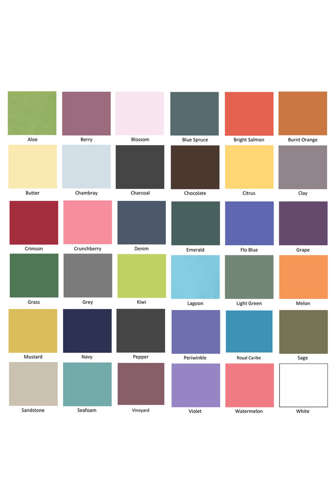 Shades Of Coral Color Chart Color Charts Cheer Bow Colors Grosgrain
