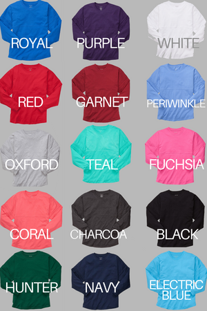 Boxercraft Women's Pom Pom Pullover * Choose Your Color