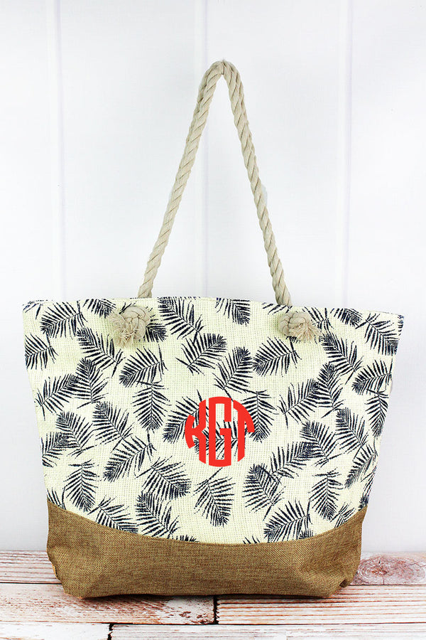 df70e7c1a595 Monogrammed Bags Tagged