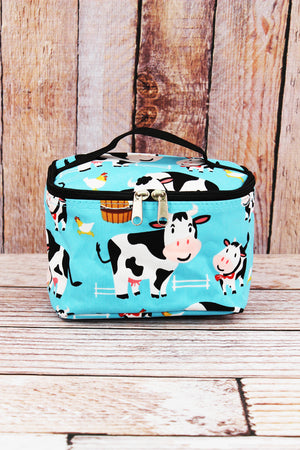 Udderly Cute Cows Case