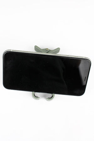 One Jumping Jack Phone and Tablet Clip - SHIPS ASSORTED