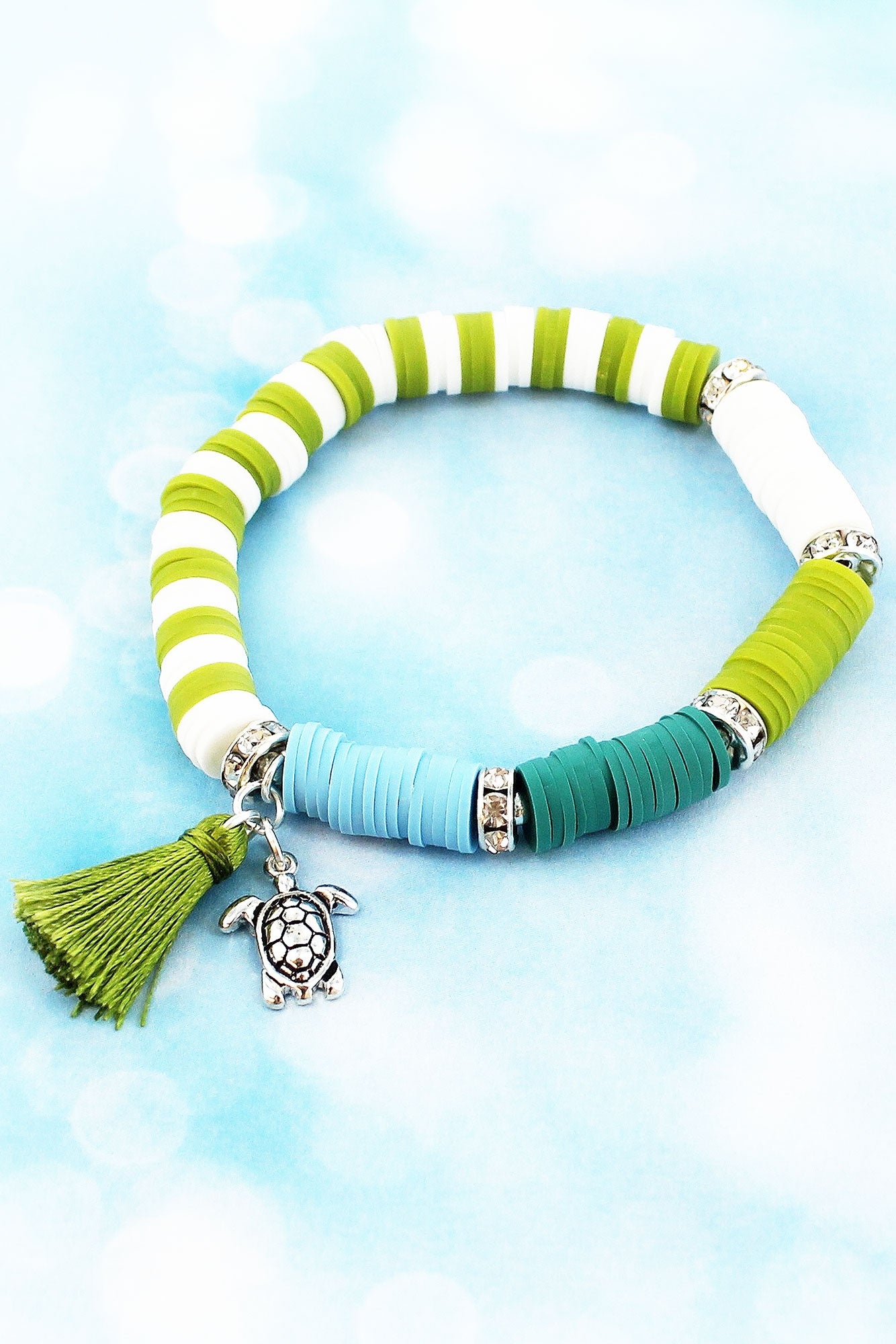 sea bracelet honu birthday listing friend green gift turtle hawaiian il best fullxfull vacation