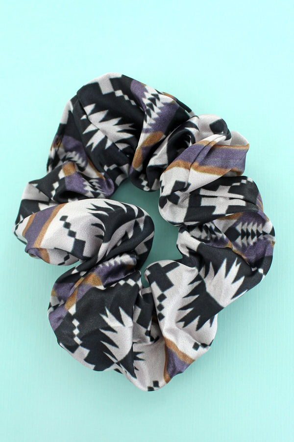 Sierra Sands Scrunchie
