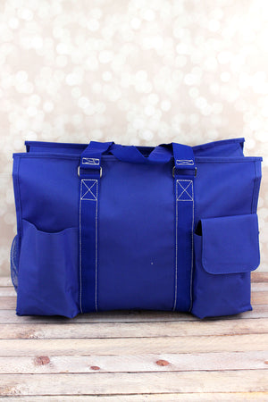 Royal Large Organizer Tote