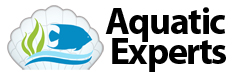 Aquatic Experts