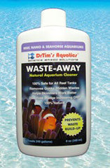 Sludge Remover Waste Away