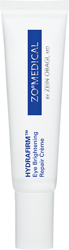 Hydrafirm Eye Brightening Repair Creme -15g