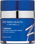 Ommerse Overnight Recovery Creme-50ml