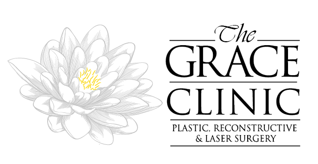 The Grace Clinic