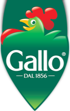 Riso Gallo